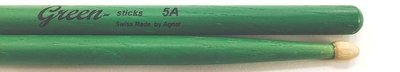 Agner Swiss Mod. G 5a Green Series  American Hickory