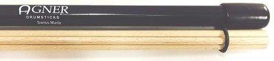 Agner Swiss Mod. wb 5mm  Weissbuchen