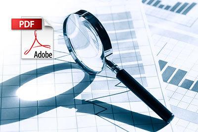 Debt. Collection Agencies Industry (U.S.)  - 186 pp. market research study, April 2012