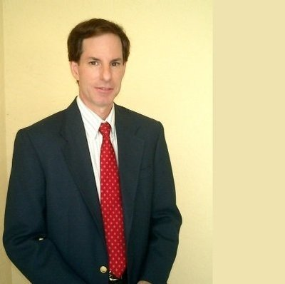 Business Coaching by John LaRosa - One hour by phone