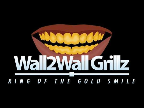 Wall2Wall Grillz, LLC