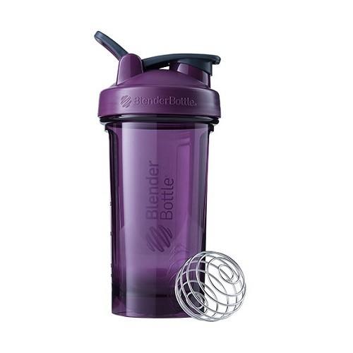 Шейкер BlenderBottle® Pro24 Tritan™ Full Color