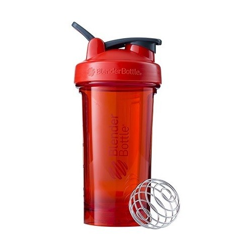 Шейкер BlenderBottle® Pro24 Tritan™ Full Color