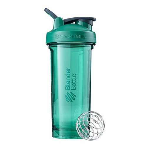 Шейкер BlenderBottle® Pro28 Tritan™ Full Color, 828 мл