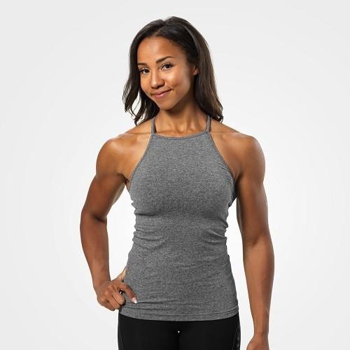 Спортивный женский топ Better Bodies Performance Halter