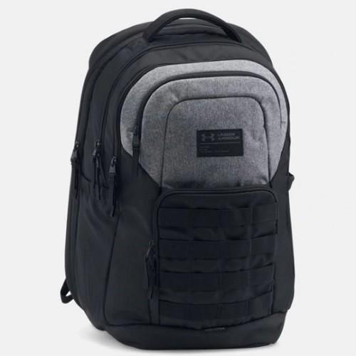 Спортивный рюкзак Under Armour Guardian  Backpack