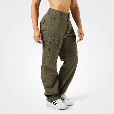 Женские брюки Better Bodies Bowery Cargos