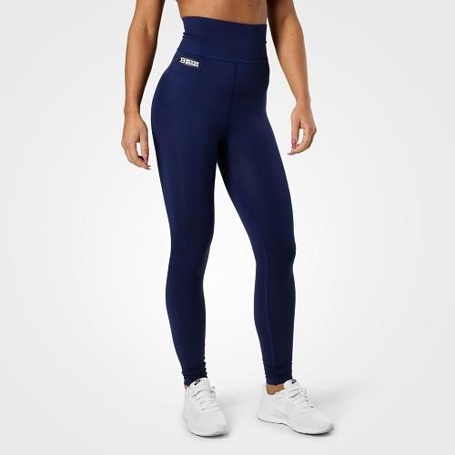 Спортивные леггинсы для фитнеса Better Bodies Bowery High Tights