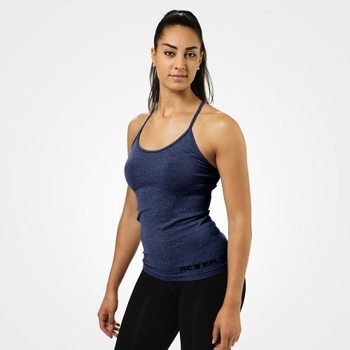 Спортивный женский топ Better Bodies Chrystie tank