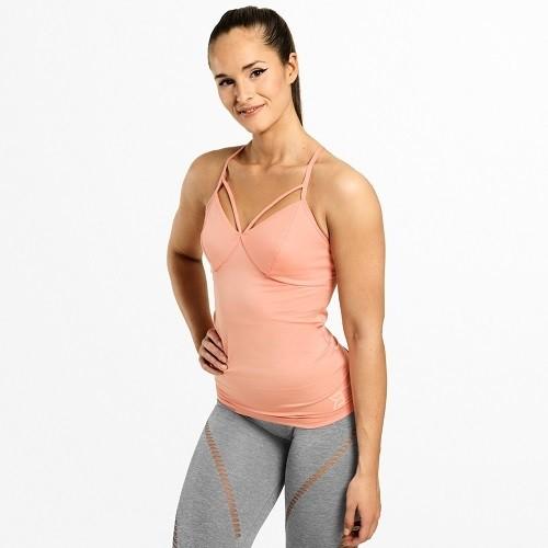 Спортивный женский топ Better Bodies Waverly strap top