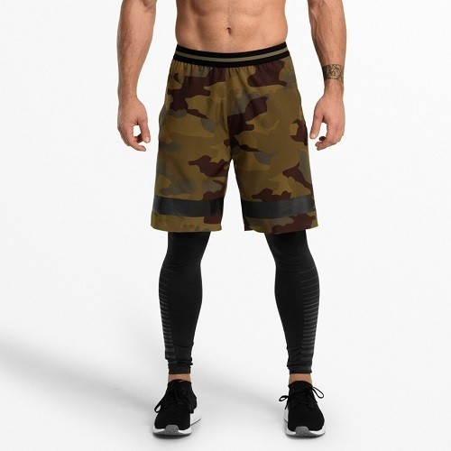 Мужские шорты Better Bodies Fulton shorts