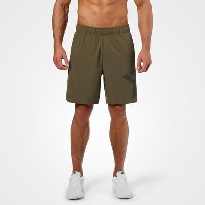 Мужские тренировочные шорты Better Bodies Hamilton