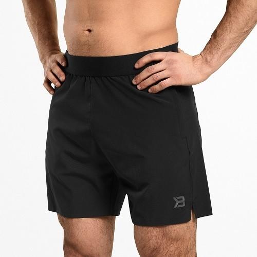 Мужские тренировочные шорты Better Bodies Varick