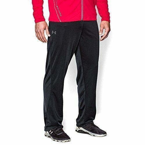 Мужские спортивные брюки Under Armour Relentless Warm-Up — Straight Leg