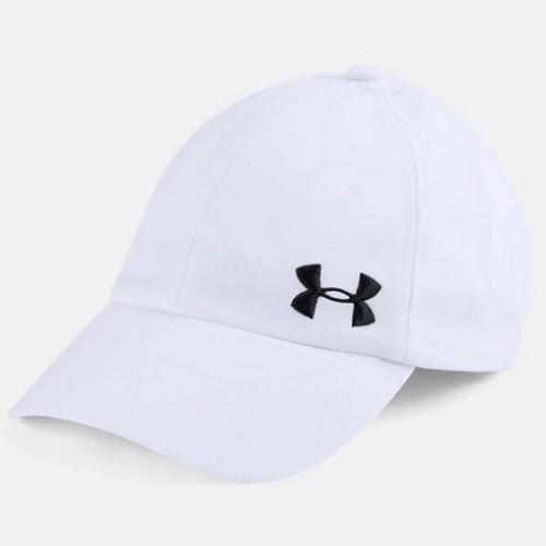 Женская кепка Under Armour UA Links 2.0 Cap