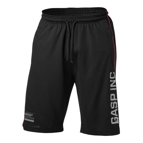 Спортивные мужские шорты GASP № 89 Mesh Pant