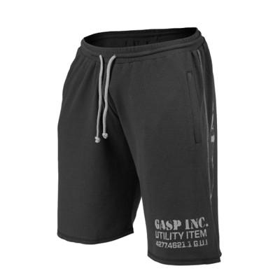 Спортивные мужские шорты GASP Thermal Shorts