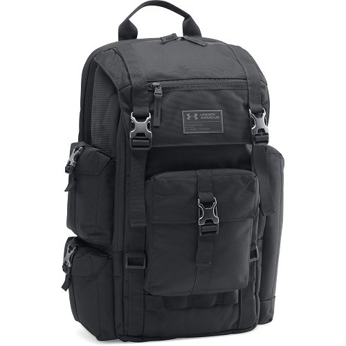 Спортивный рюкзак Under Armour UA Cordura Regiment Backpack