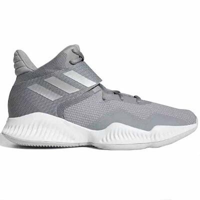Мужские баскетбольные кроссовки Adidas Explosive Bounce 2018