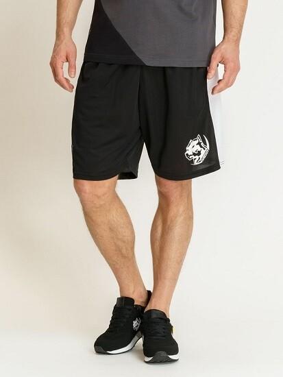 Мужские спортивные шорты Amstaff Tauros