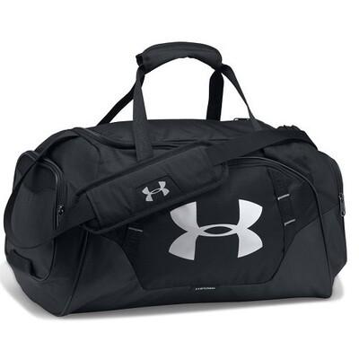 Спортивная сумка Under Armour UA Undeniable 3.0 Large Duffle