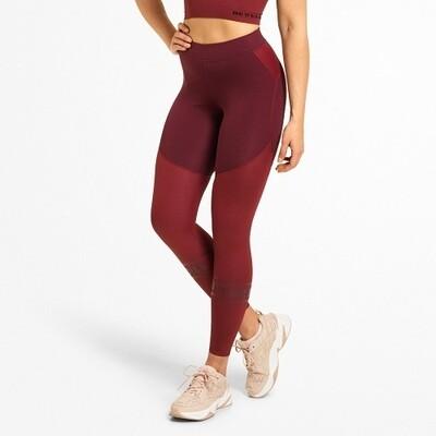 Спортивные леггинсы для фитнеса Better Bodies Chrystie Shiny Tight