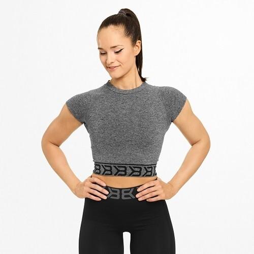 Женская спортивная футболка Better Bodies Sugar hill tee