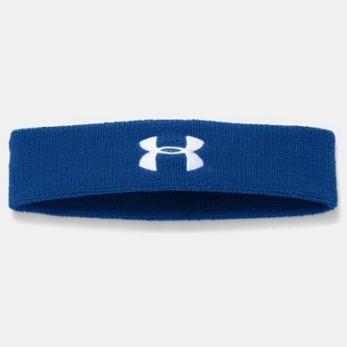 Мужская повязка для головы Under Armour Performance Headband
