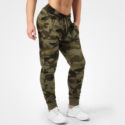Женские спортивные брюки Better Bodies Jogger Sweat Pants