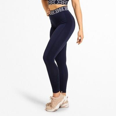 Спортивные леггинсы для фитнеса Better Bodies Sugar Hill Tights