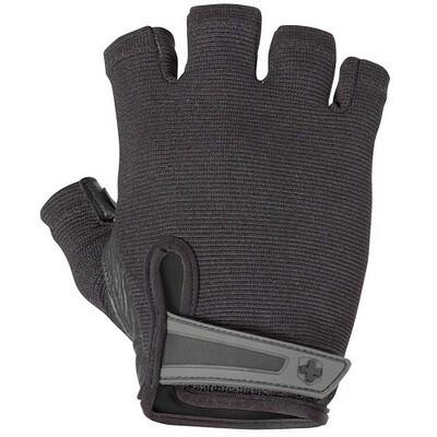 Тренировочные перчатки HARBINGER Mens Power