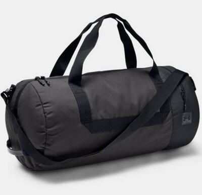 Спортивная сумка Under Armour Sportstyle Duffle