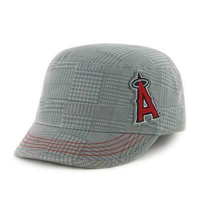 Женская кепка 47 Brand Angels