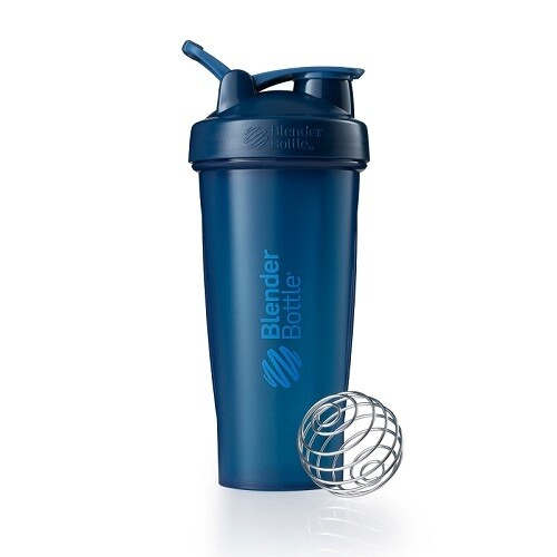 Шейкер  BlenderBottle® Classic Full Color, 828 мл