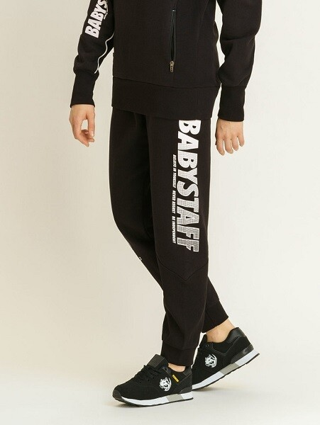Женские спортивные брюки Amstaff Babystaff Uzia