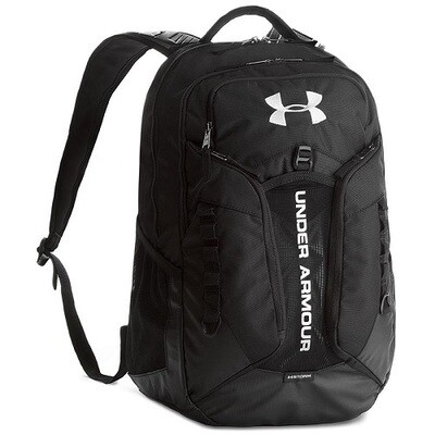 Рюкзак Under Armour Contender Backpack