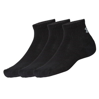 Спортивные носки Under Armour Training