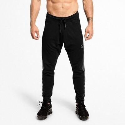 Мужские спортивные брюки Better Bodies Fulton