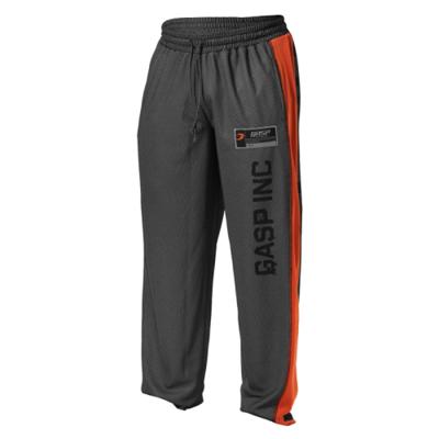 Спортивные мужские брюки GASP  No1 Mesh Pant