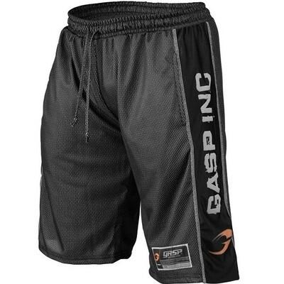 Спортивные шорты GASP №1 Mesh Shorts