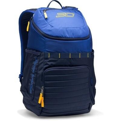 Спортивный рюкзак Under Armour SC30 Undeniable