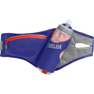 Сумка поясная с бутылочкой CamelBak Delaney™ Belt