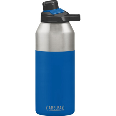 Термос CamelBak Chute Vacuum Insulated Stainless, 1,2 л