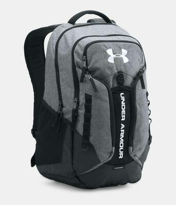 Рюкзак Contender Backpack Under Armour