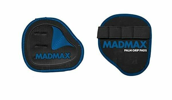 Хваты MADMAX