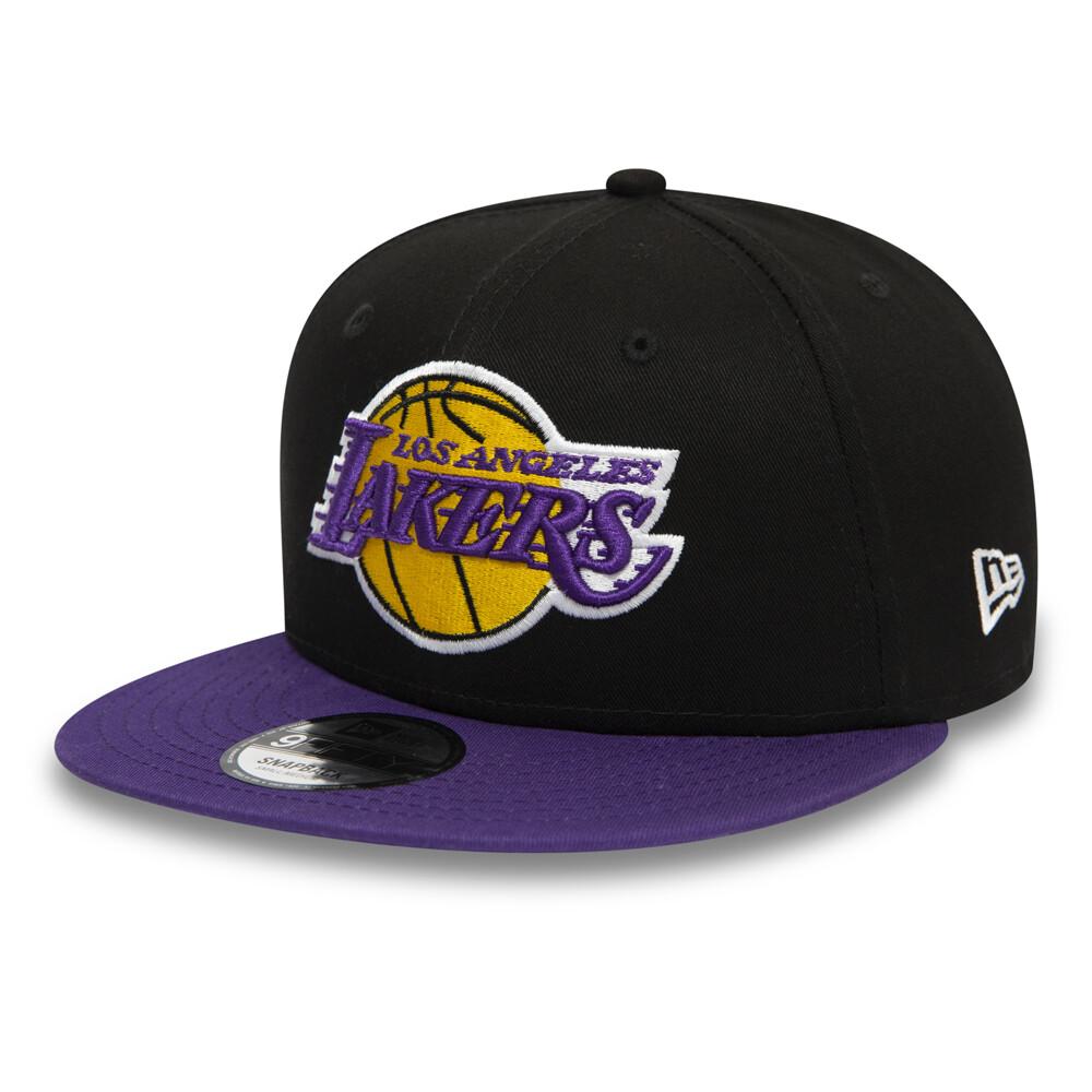 Snapback Los Angeles Lakers NBA