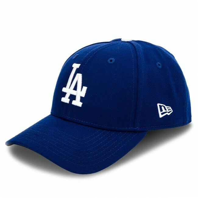 Кепка THE LEAGUE MLB LOS ANGELES DODGERS