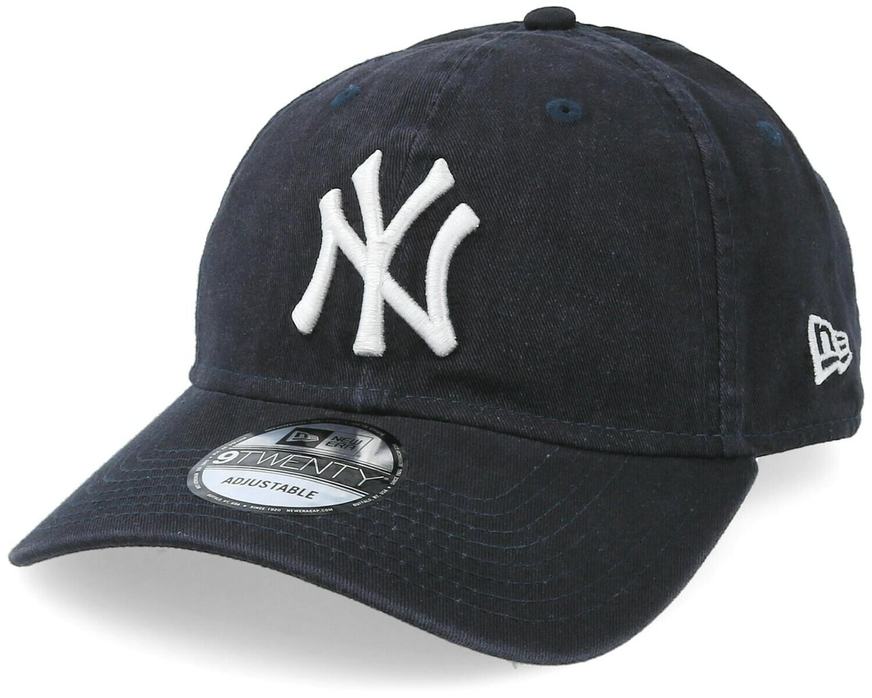 Кепка NEW YORK YANKEES CORE CLASSIC