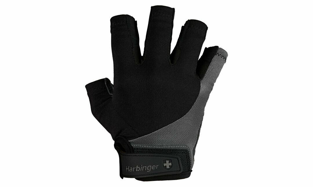Перчатки Bioflex Elite Gloves HARBINGER