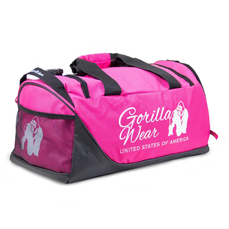 Спортивная сумка Gorilla Wear SANTA ROSA